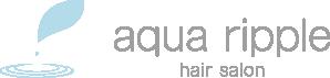 aquaripple